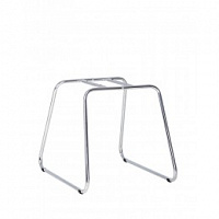 Стул Frame CFS chrome